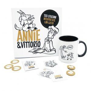 BOX_Lettore_vizioso_Annie&Vittorio