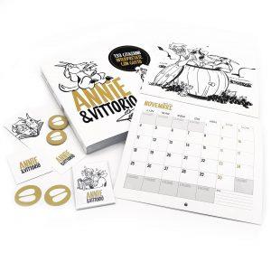 BOX_Lettore_smemorato_A&V